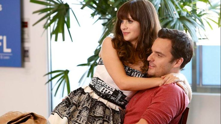 New Girl Season 7: Jake Johnson Teases Nick and Jess' Future In Q&A; Is Coach Returning In The Finale?