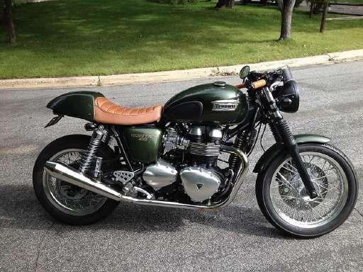288 best bikes and cars images on pinterest | custom bikes, custom