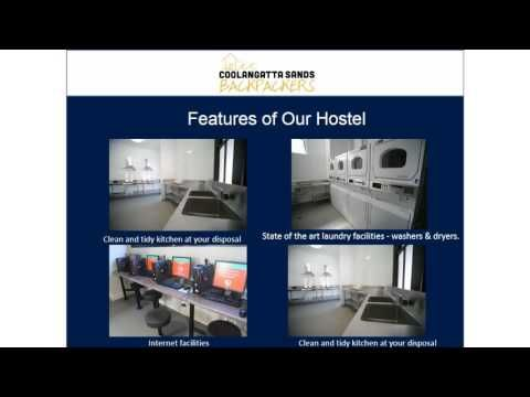The Coolangatta Sands Backpacker Hostel is located in the heart of Coolangatta on top of the Coolangatta Sands Hotel, and less than a kilometre to the famous Coolangatta Beach. It offers clean, safe, modern and affordable accommodation facilities. For more information, Please contact us. Coolangatta Sands Backpackers, L1, Cnr McLean Street & Griffith Street, Coolangatta, QLD 4225, Phone: 07 5536 7472, Fax: 07 5536 2303, http://taphousegroup.com.au/coolangatta-sands-backpackers