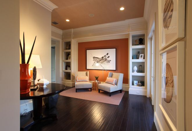 Earthen jug sherwin williams google search for the home pinterest search and ideas for Brown s interior design boca raton fl