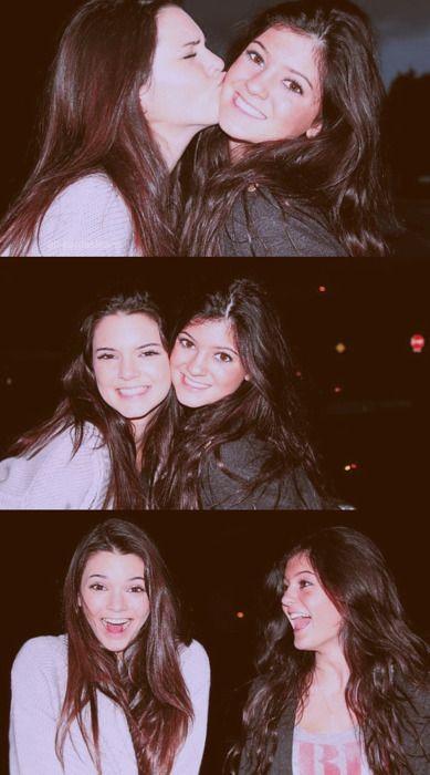 sister sister.