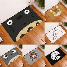 My Neighbor Totoro - Waterproof Door Mat for Kitchen Bedroom Bathroom  Final Sales  My Neighbor Totoro - Waterproof Door Mat for Kitchen Bedroom Bathroom  $ 15.90   ✈️FREE Shipping Worldwide  | 2000+ Products  Shipped Worldwide | Refund Guarantee |  See more pic in https://www.totoroshop.co/my-neighbor-totoro-waterproof-door-mat-for-kitchen-bedroom-bathroom/  〰〰〰〰〰〰  #totoro #totoroshopco #japan #ghibli #freeshipping #toys #gift #cosplay #love #life #anime #cute #nice  #girls #japanstyle…