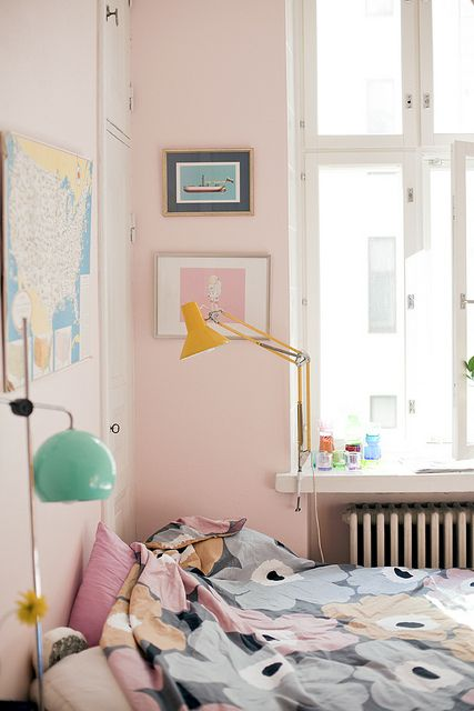 pastel color bedroom explore karin lindroos photos on flickr karin lindroos 12800
