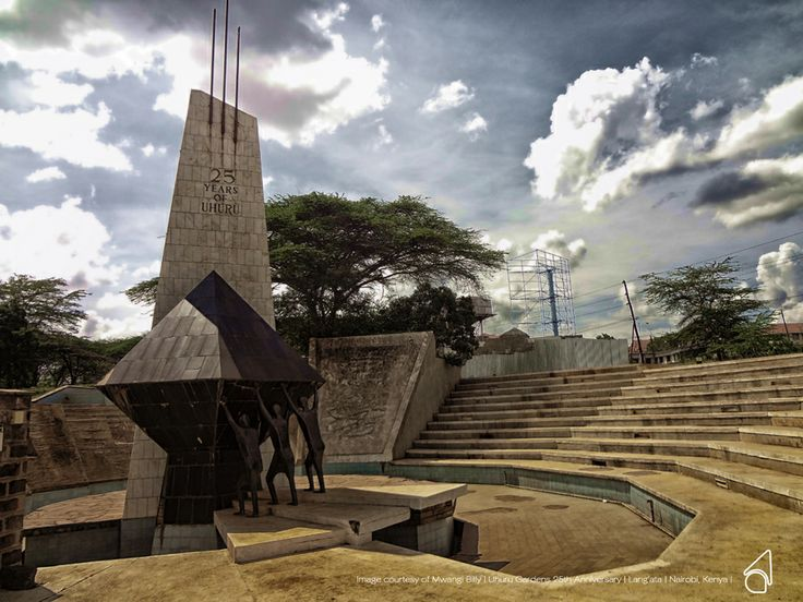 90 Best Images About Afro-modernism On Pinterest