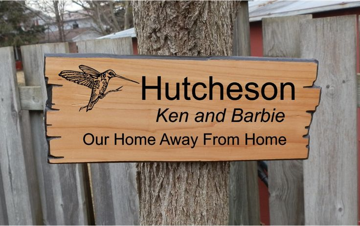 Get the best deals for Humming Bird version of Custom Wooden Sign, rustic wooden style with choice of graphics and fonts here - Product https://www.etsy.com/listing/275725208/humming-bird-version-of-custom-wooden?utm_source=mento&utm_medium=api&utm_campaign=api  #housewares #homedecor
