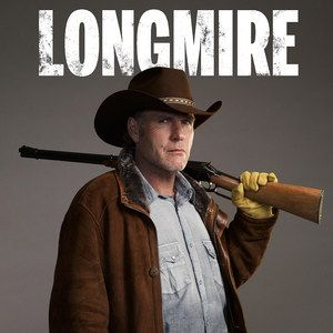 A&E Renews Longmire for Season 3 -- The cable network has issued a 10-episode order for the Western series. The program averaged 3.7 million viewers per episode in Season 2. -- http://wtch.it/5ka4q