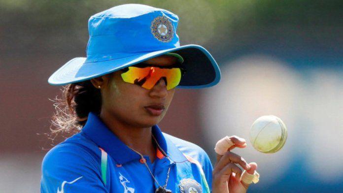 India vs Australia | India vs England | Schedule