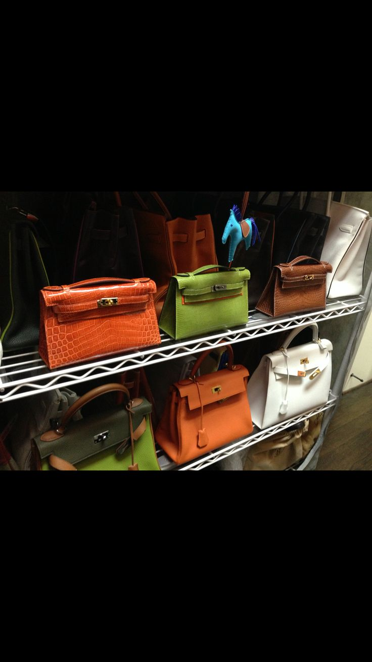 www birkin bags - Find out why resorting to online consignment sites for selling ...