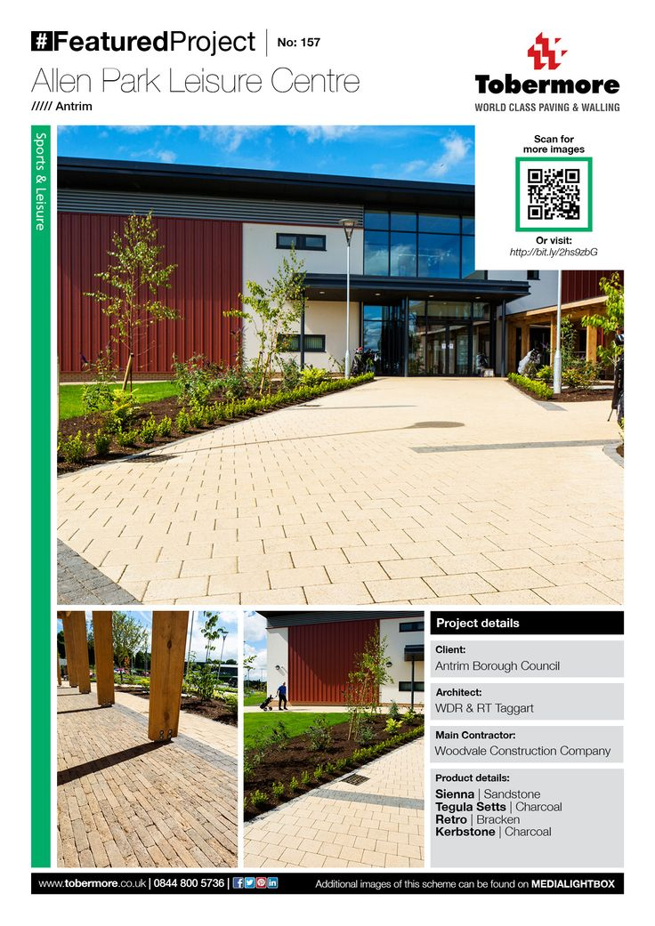 179 best featured projects images on pinterest - Altrincham leisure centre swimming pool ...