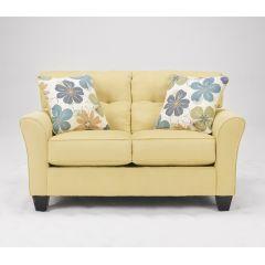 75 Best Riverside Furniture Images On Pinterest