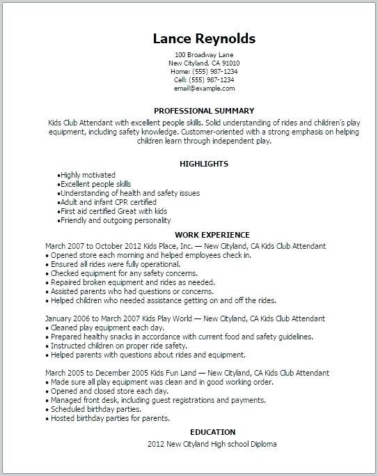 Free Resume Templates You Can Print Online tutoring jobs Sample
