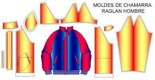 Resultado de imagen para moldes para sacos para dama de moda