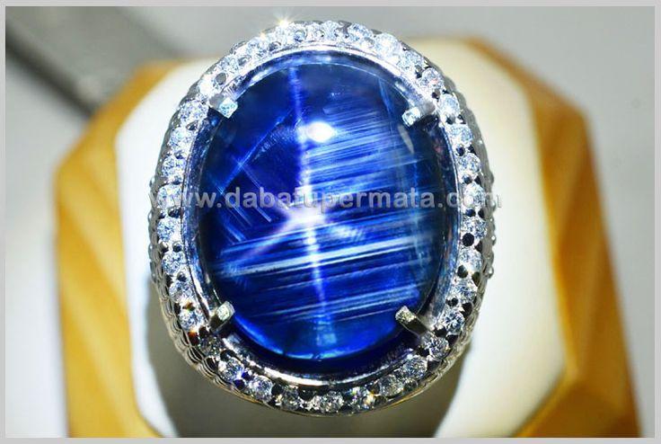 1000 images about sapphire gemstone batu safir on