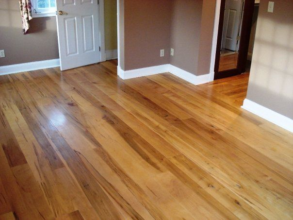 1000 images about rehmeyer wood floors on pinterest for Custom hardwood flooring