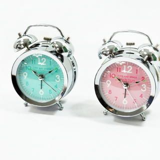 Buy 'BABOSARANG – Alarm Clock' with Free International Shipping at YesStyle.com. Browse and shop for thousands of Asian fashion items from South Korea and more!