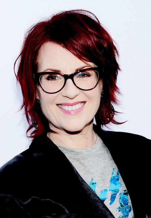 Topless megan mullally, looks young naked teen pics