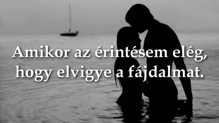 Danity Kane - Stay With Me ~ magyar felirattal