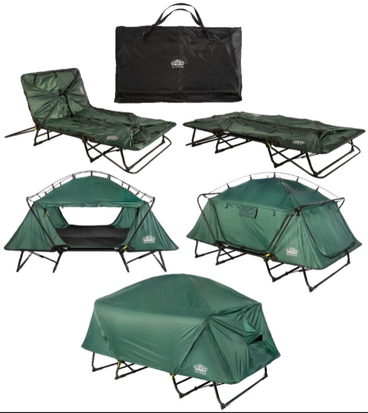 K&-Rite Double Tent Cot with Rainfly - £311.41. //overstock.com/Sports-Toys/K&-Rite-TB343-Double-Tent-Cot -with-Rainfly/10328699/productu2026  sc 1 st  Pinterest & Kamp-Rite Double Tent Cot with Rainfly - £311.41. http://overstock ...