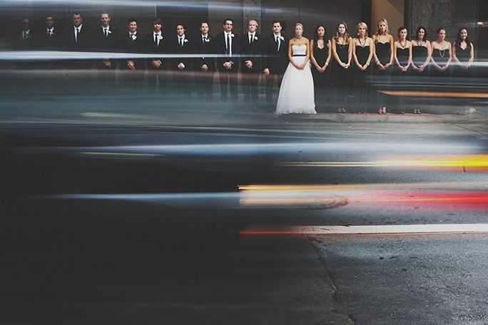 Colour and blur.: Weddings Photography, Photography Shots, Wedding Photography, Group Shots, Bridal Party, Party Moving, Party Shots, Bridal Parties, Photog Weddings
