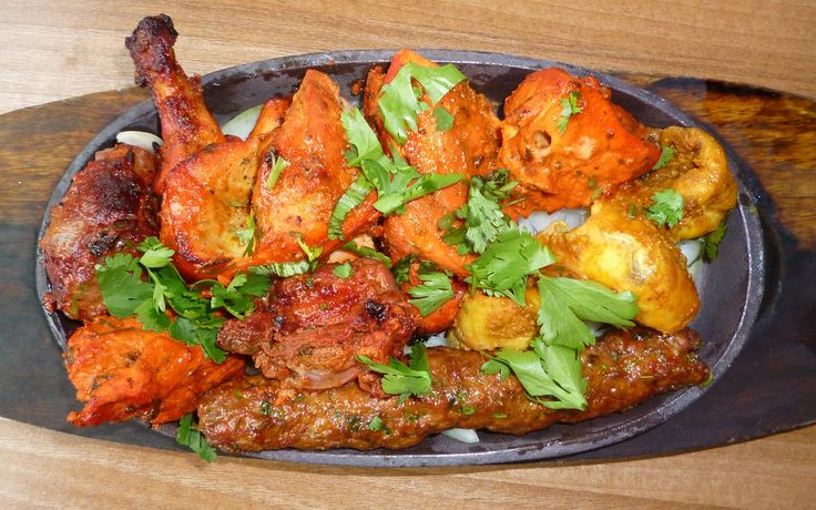 Get Tandoori Mixed Grill Recipe – Best Easy Healthy And Yummy Recipe http://www.healthyrecipehouse.com/category_post_id/tandoori-mixed-grill-recipe-best-easy-healthy-and-yummy-recipe/ #bestchickenrecipes #besthealthyrecipes #healthyrecipes #healthydinnerrecipes #recipes #easyrecipes #chickenrecipes #vegetarianrecipes