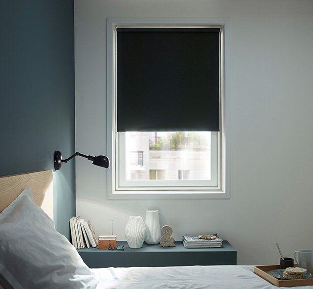 les 25 meilleures id es de la cat gorie store enrouleur sur pinterest store enrouleur. Black Bedroom Furniture Sets. Home Design Ideas