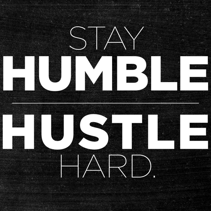 Inspirational Quotes About Failure: Best 25+ Stay Humble Ideas On Pinterest