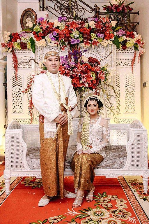Pesta Pernikahan dengan Perpaduan Adat Jawa dan Melayu - IMG_5094