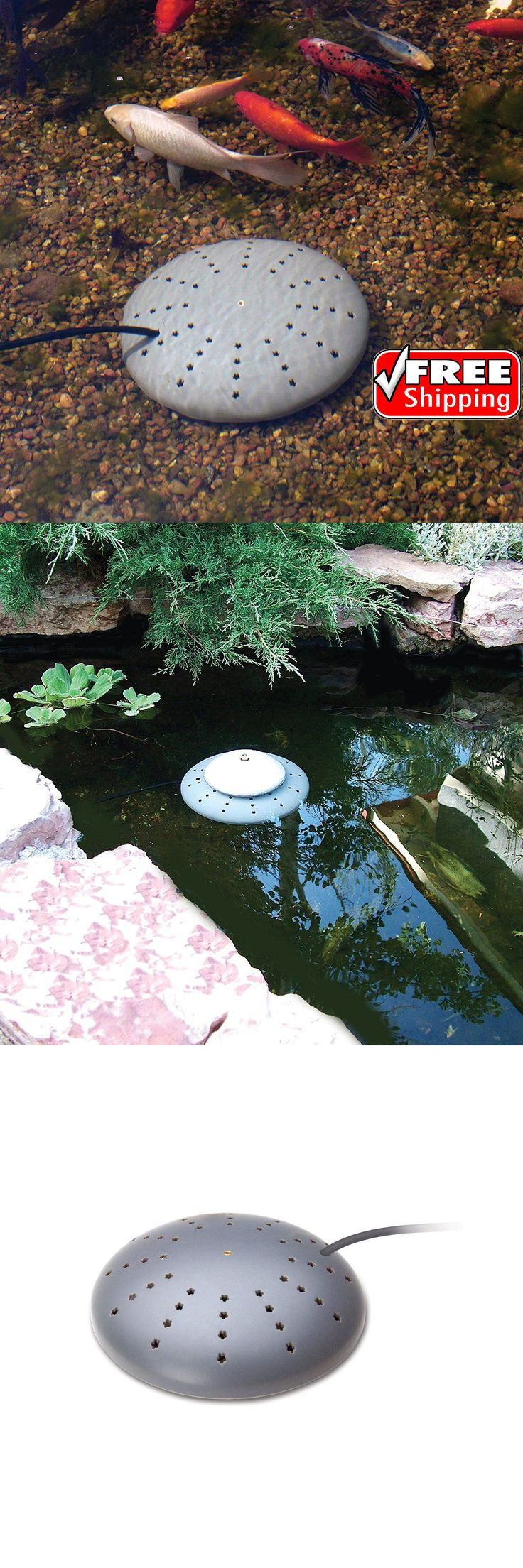 517 best fish pond supplies 134750 images on pinterest