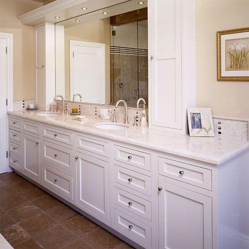 17 Best Images About Cabinet Door Styles On Pinterest Cobalt Blue Bathroom Doors And Countertops