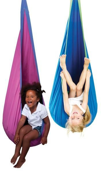 Myriad Natural Toys - Play - Bed Time