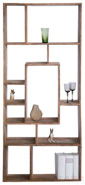 17 best geometric shelf designs images on pinterest