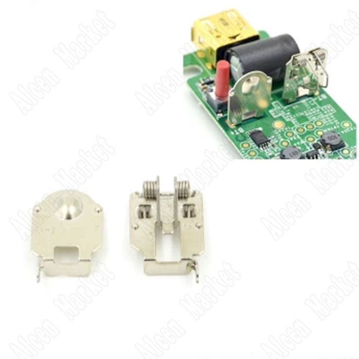$33.21 (Buy here: https://alitems.com/g/1e8d114494ebda23ff8b16525dc3e8/?i=5&ulp=https%3A%2F%2Fwww.aliexpress.com%2Fitem%2F30pcsGenuine-Repair-Parts-For-Nintendo-Wii-Controller-Battery-Conductive-Sheet-Lower-Half%2F32710263204.html ) 30pcsGenuine Repair Parts For Nintendo Wii Controller Battery Conductive Sheet Lower Half for just $33.21