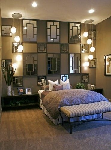 bedroom sets with mirrors 17 best ideas about mirror bed on rustic 14424