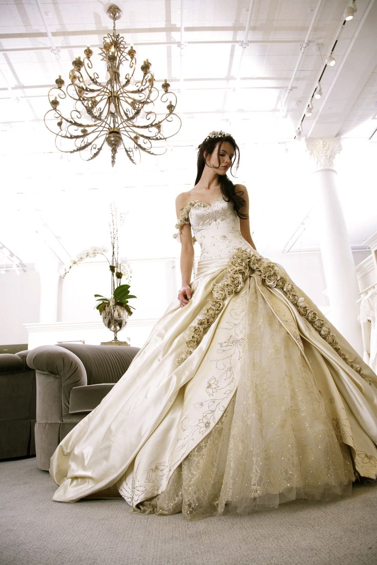 expensive wedding dresses pnina tornai most expensive dress code nicesup123 3953