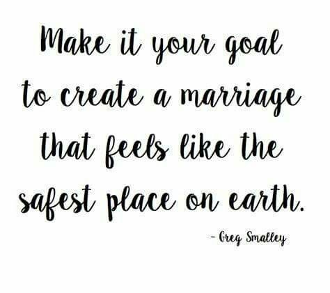 Get 20+ Young marriage quotes ideas on Pinterest without
