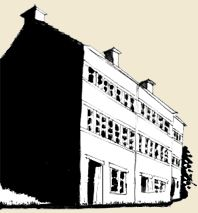 Illustration of Colne Valley Museum Family costs £6