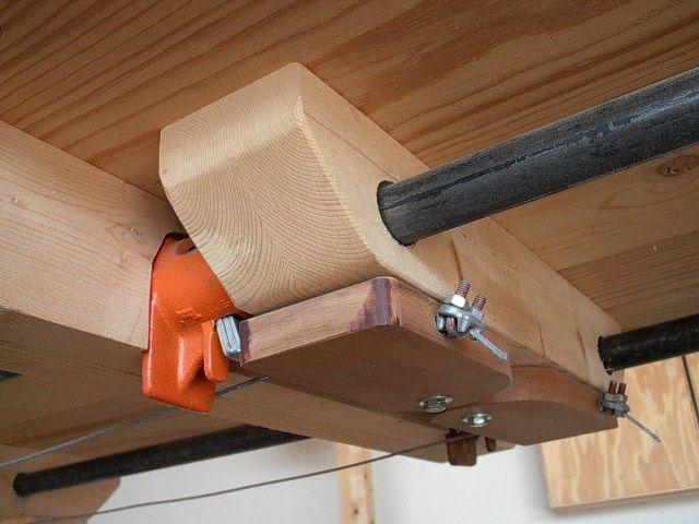 Model Best 25+ Workbench Vise Ideas On Pinterest | Woodworking End Vise Woodworking Bench Vise And ...