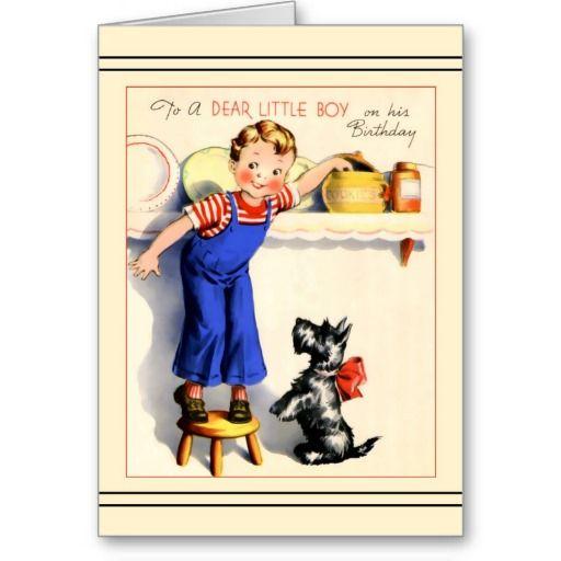 valentine card virtual
