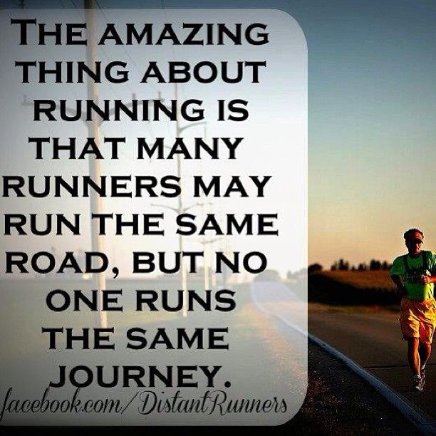 195 best cross country quotes images on Pinterest ...