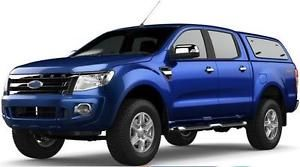 For the best deals on half ton or 1 ton van and bakkie rentals choose Pace Car Rental. 🚘 💻 http://www.pacecarrental.co.za/…/ford-ranger-4x4-single-ca…/ 📧info@pacecarrental.co.za 📞 011 262 5500 #bakkierental #bakkiehire #longtermcarrental #carrentaljohannesburg