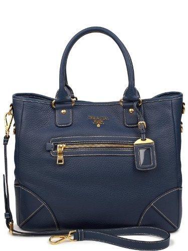 Luxurybag Replica Designer Las Handbags Online Uk