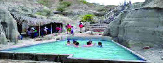 ECOTURISMO DESIERTO TATACOA TODO INCLUIDO. Ver mas en http://www.viajeprogramado.com/index.php/2013-06-05-13-52-06/2013-06-05-14-02-47/desierto-tatacoa-parque-san-gustin