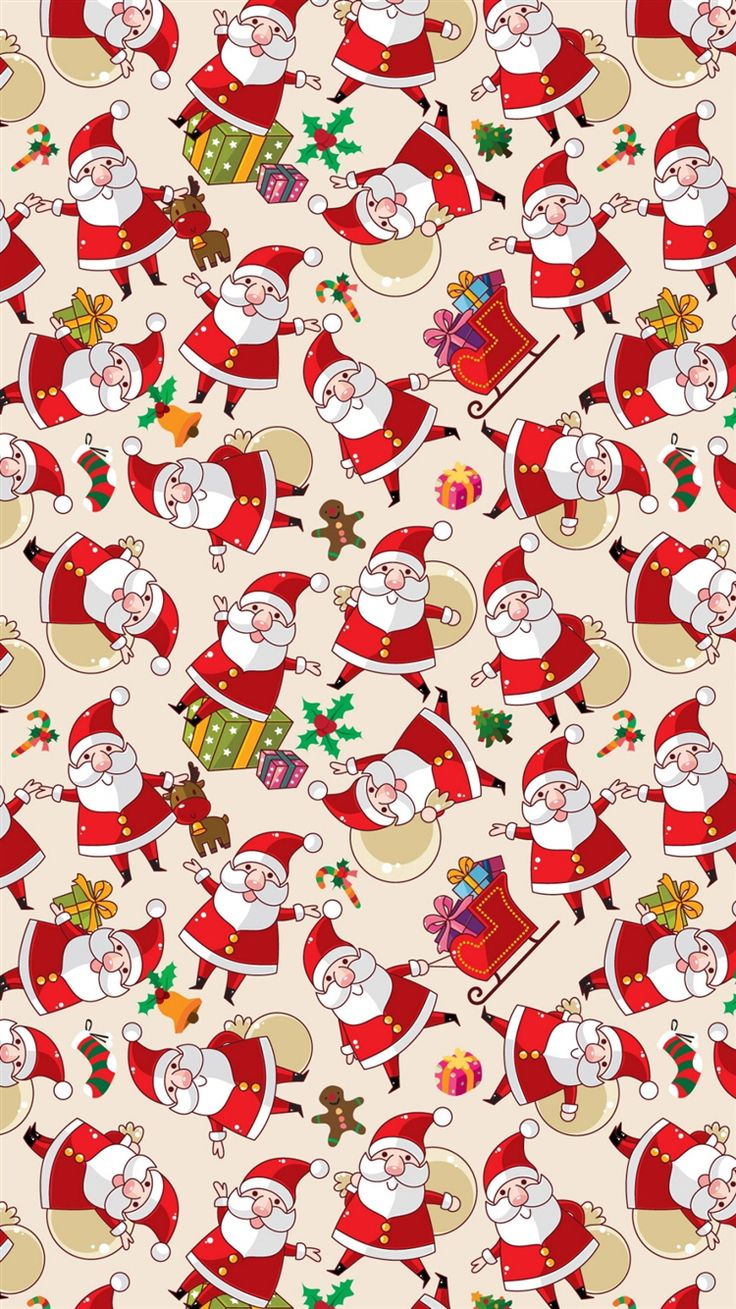 christmas background iphone 9 best wallpaper iphone 6 images on background 1711