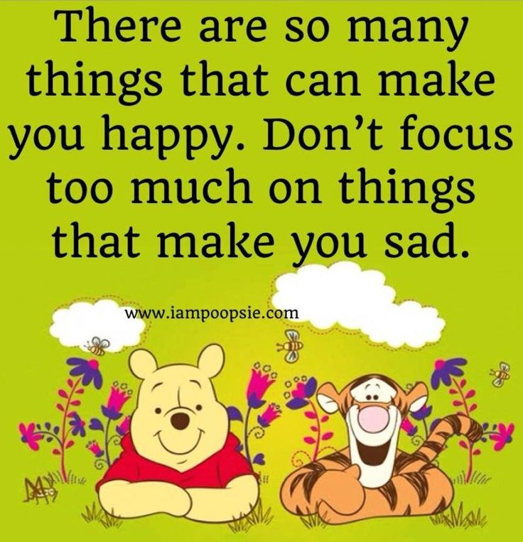 23 Best Images About Tigger Quotes On Pinterest