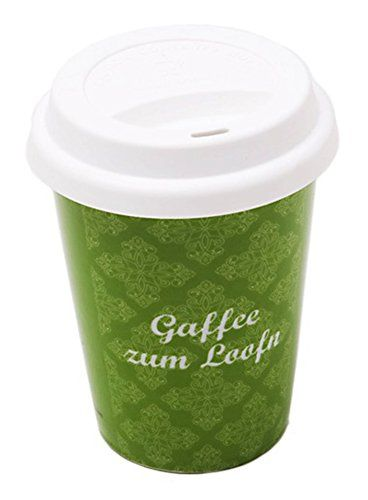 Coffee-to-go Becher Gaffee zum Loofn | Sächsisch | Souven... https://www.amazon.de/dp/B018RE8VU6/ref=cm_sw_r_pi_dp_-aGtxb3446GHZ