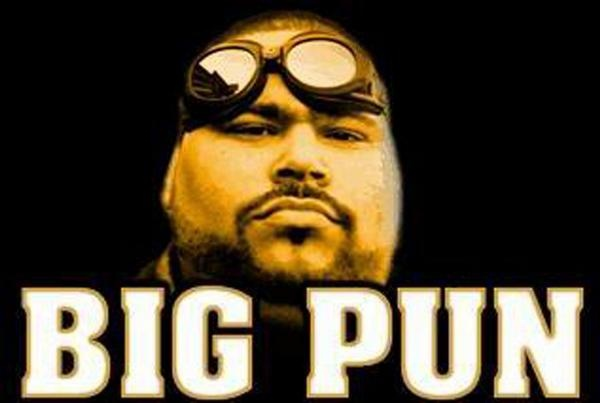 17 best images about music artist on pinterest big l ll for Big pun mural bronx