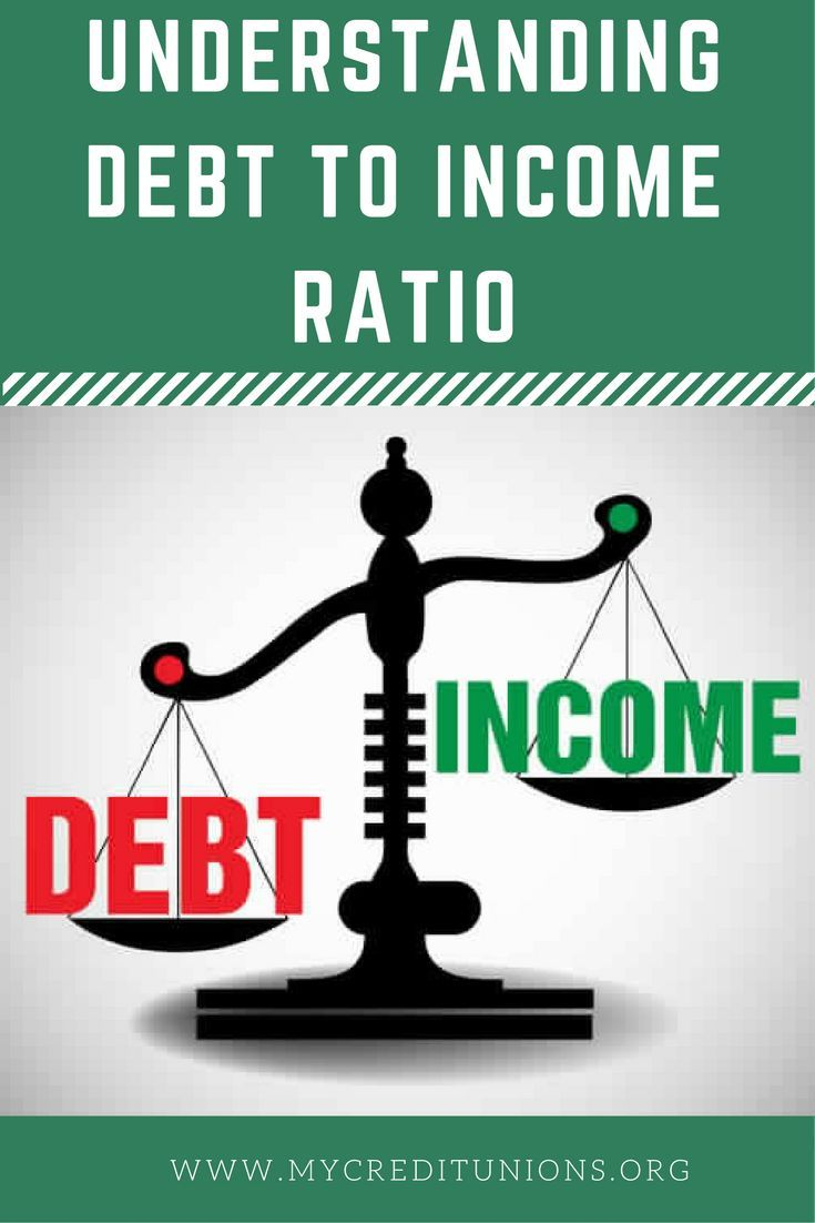 formattedcounts singularobjects – Debt to Income Worksheet