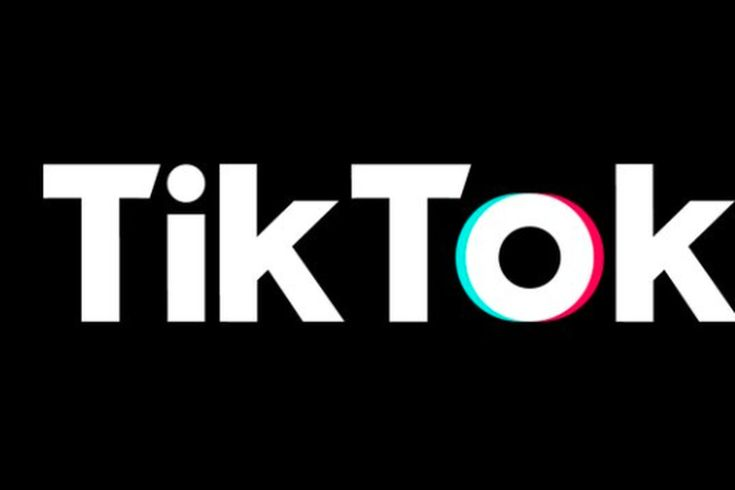 Get free tiktok followers 2019 your shortcut to fame