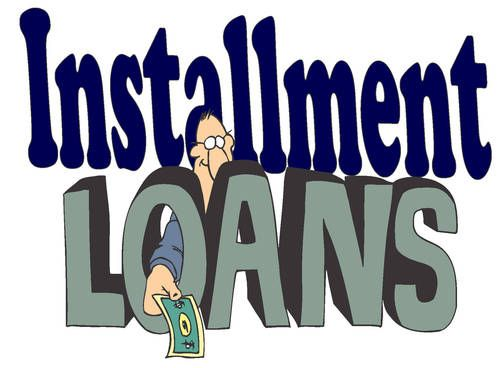 how to make money fast with bad credit