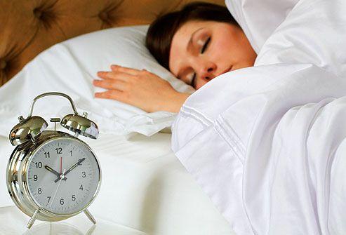 16 Remedies for Restless Legs Syndrome -- http://www.webmd.com/brain/ss/slideshow-rls-remedies?ecd=wnl_cbp_121013&ctr=wnl-cbp-121013_promo_1&mb=QoMINiaCKFjMLbYcAEPtXeHnVev1imbCJtv0xhPfSrU%3d